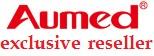 Продукция компании Aumed в России
