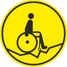 G 14 Осторожно! Неровная дорога