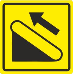 СП 04 Подъемник, эскалатор