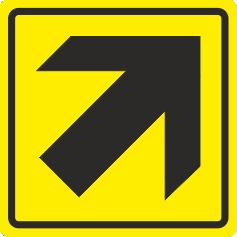 Т 04 Направление движения